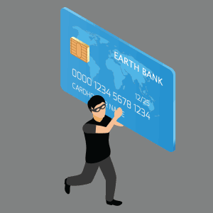 10 Tips for eCommerce Fraud Detection and Prevention