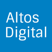 Altos Digital