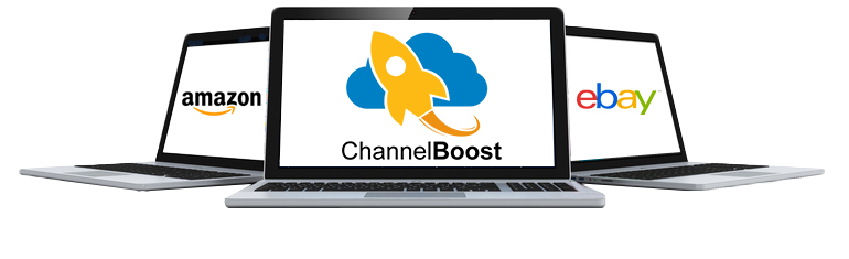 Channel Boost Marketplace Integration