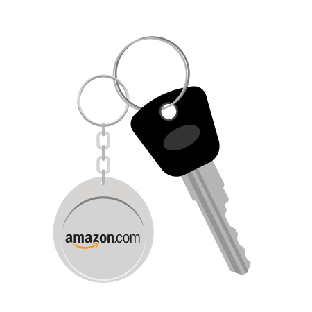 Keys to Amazon Success