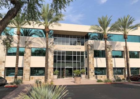 Altos Digital Scottsdale Office